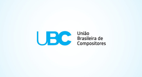 O que é UBC?
