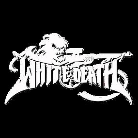 logo_bg_Black.png