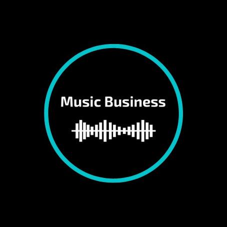 White Death: banda fecha contrato de management com a Music Business Brasil