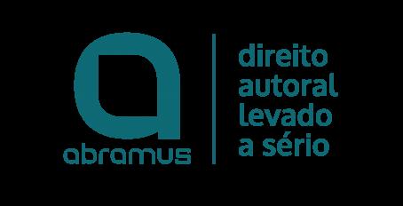 O que é Abramus?