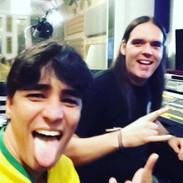 Fabito e Gus no GreenHouse Studios.jpg
