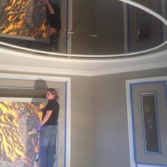 Nadia Inside Homes 013.jpg