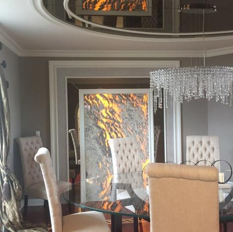 Nadia Inside Homes 011.jpg