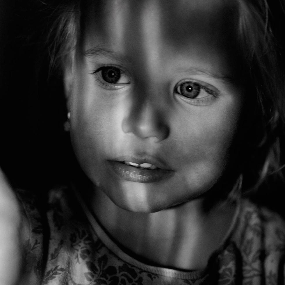Anna Rasmussen | Fotografování dětí | Praha Prague Czechia