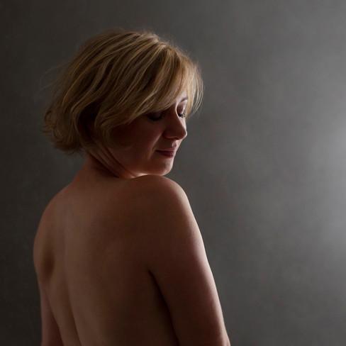 Anna Rasmussen   Akty   Nudes   Praha Prague Czechia
