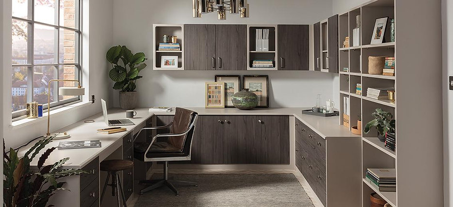 Home-Office-Custom-Ivory.jpg