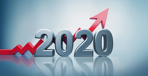 Medicare Advantage is Dominating 2020