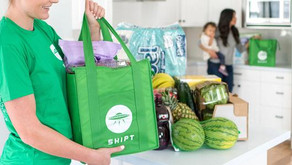 Medicare Giant WellCare Partners With Shipt For Grocery Delivery Service