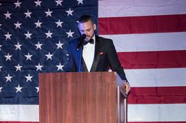 2016 Awards Ceremony 010.jpg