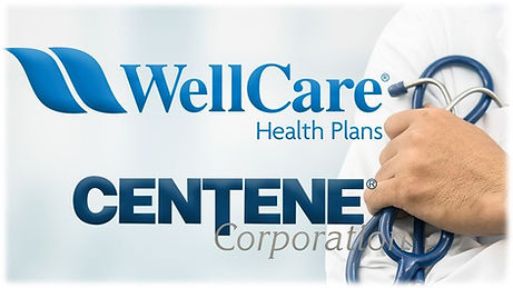 wellcarecentene.jpg