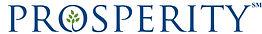 Prosperity Life Logo-Blue cropped-SM.jpg