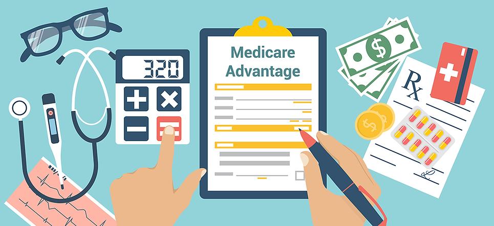medicare-advantage-billing.png