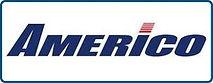 Americo-300x117.jpg