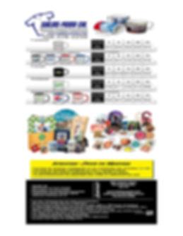 Prix pour Tasses-page-001.jpg