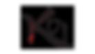 logo_koi.png