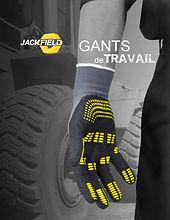 Catalogue gants-page-001.jpg