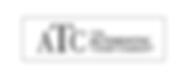 logo_atc.png