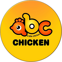ABC chicken.png