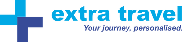 Logo_ExtraTravel_600.png