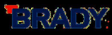 Brady-Logo-Trans.png