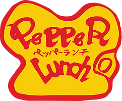 PPIA MB - Pepper Lunch.png