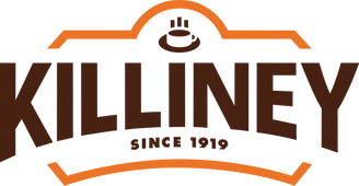 Killiney_Corporate_Logo_small_1417x.png