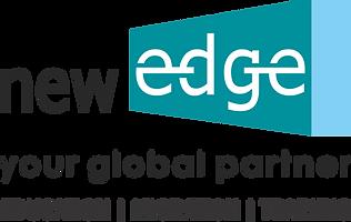 Newedge Logo2 Black.png