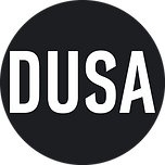 DUSA_CircleLogo.png