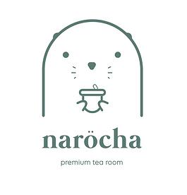 narocha.PNG
