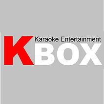 PPIA MB - Kbox Karaoke.jpg