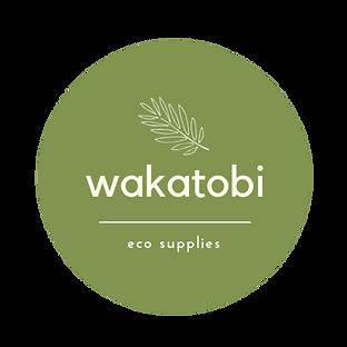 Wakatobiwithoutback.png
