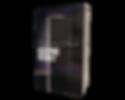 APRILS-book-web.png
