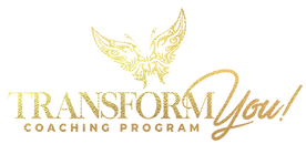 Tranform_You_Logo_gold.png
