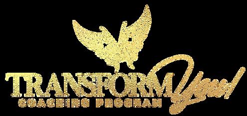 Tranform_You_Logo_gold.png