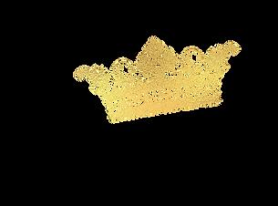 3-Brand_Logo.png