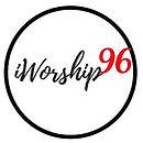 iworship 96.jpg