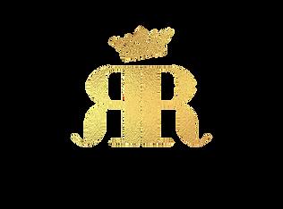 3-Brand_Logo3.png