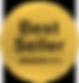 Amazon-HD-Best-Seller-Xparent-1.png