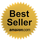 Amazon-HD-Best-Seller-Xparent-1.png