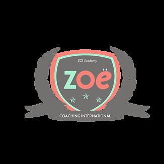 ZOe-SEAL.png