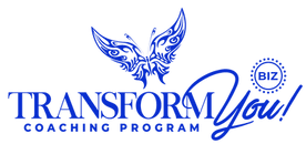 Transform_You_Logo_Biz_Blue.png