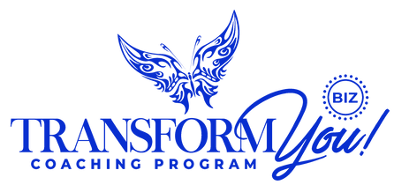 Transform_You_Logo_Biz_Blue.png