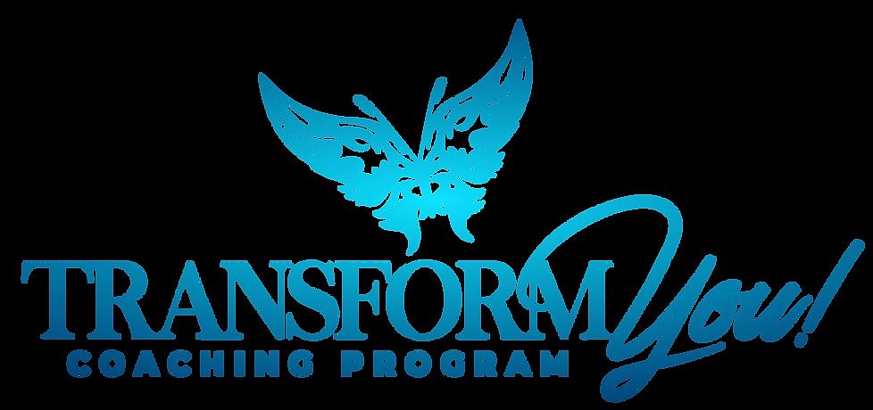 Tranform_You_Logo_blue.png