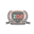 ZOe-SEAL-w--Outline.png