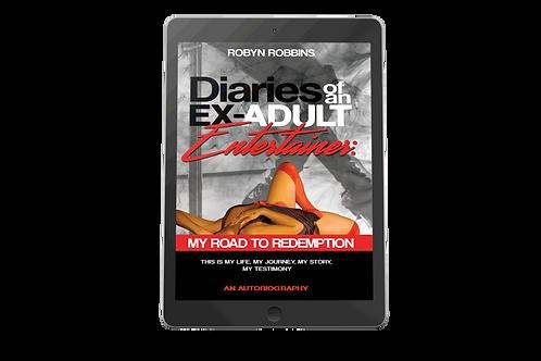 Diaries E- BOOK