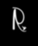RRE-LOGO-BLACK-CIRCLE.png