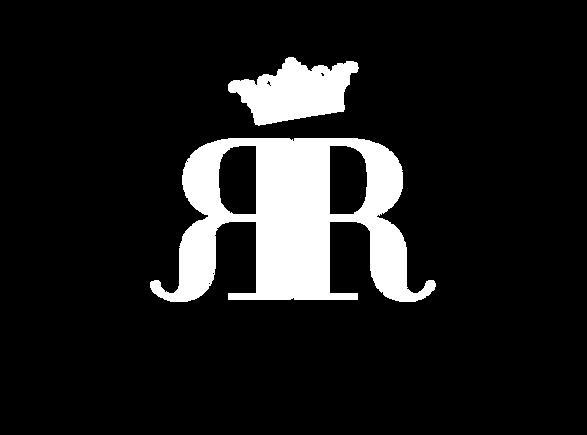 3-Brand_Logo-5.png