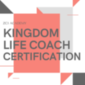 ZCI Kingdom Life Coach.png