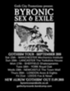 BSE tour flyer Sept 18 new.jpg
