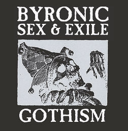 Gothism cover.jpg